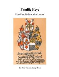 Familie Heye