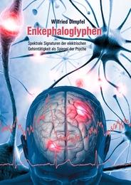 Enkephaloglyphen