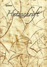 Hetzschrift