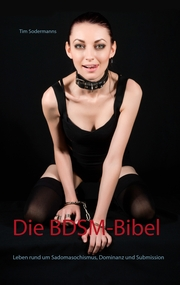 Die BDSM-Bibel