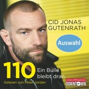 110 - Ein Bulle hört zu