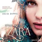 Izara 2: Stille Wasser
