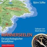 Männerseelen - Cover