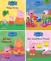Peppa Pig 5-8
