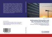 Information Economics and the Translation Profession