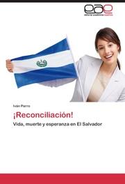 Reconciliación!