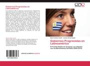 Gobiernos Progresistas en Latinoamerica