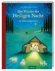 Das Wunder der Heiligen Nacht