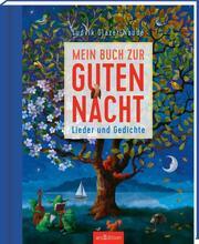 Mein großes Buch zur Guten Nacht