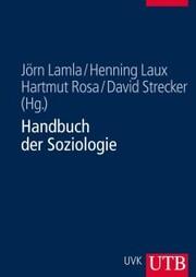 Handbuch der Soziologie