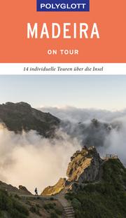 POLYGLOTT on tour Madeira
