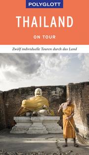 POLYGLOTT on tour Thailand