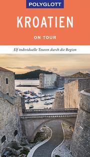 POLYGLOTT on tour Kroatien