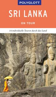 POLYGLOTT on tour Sri Lanka