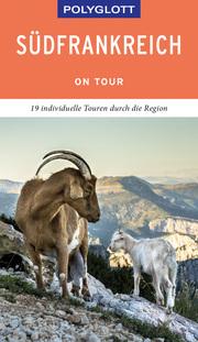 POLYGLOTT on tour Südfrankreich