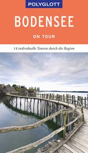 POLYGLOTT on tour Bodensee