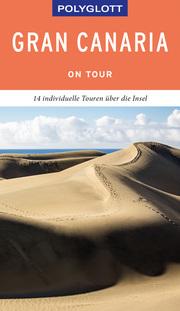 POLYGLOTT on tour Gran Canaria