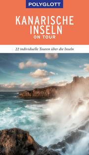 POLYGLOTT on tour Kanarische Inseln