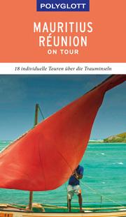 POLYGLOTT on tour Mauritius/Réunion