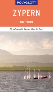 POLYGLOTT on tour Zypern