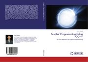 Graphic Programming Using C\C++