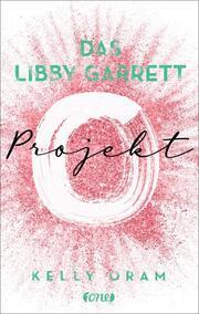 Das Libby Garrett Projekt