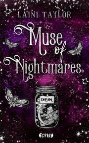 Muse of Nightmares