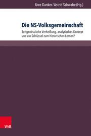 Die NS-Volksgemeinschaft