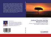 Cultural Tourism and the Museum Concept
