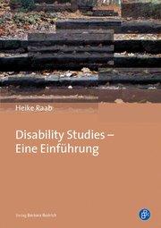 Disability Studies - Eine Einführung