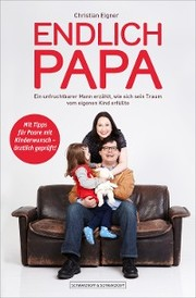 Endlich Papa