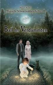Ball der Verdammten