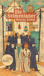 Die Selmenianer