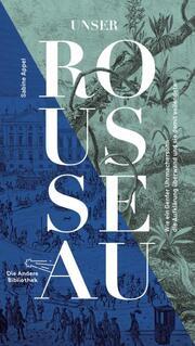 Unser Rousseau