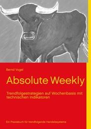 Absolute Weekly