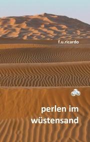 Perlen im Wüstensand