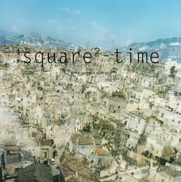 square-time