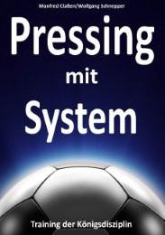 Pressing mit System