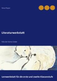 Literaturwerkstatt