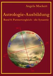 Astrologie-Ausbildung 8