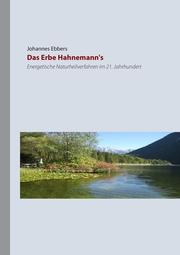 Das Erbe Hahnemann's