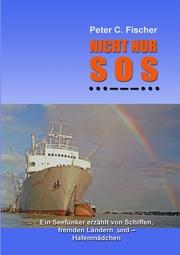 Nicht nur SOS
