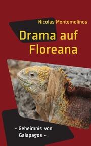 Drama auf Floreana