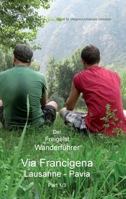 Der Freigeist Wanderführer