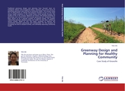 Greenway Design and Planning for Healthy Community
