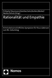 Rationalität und Empathie
