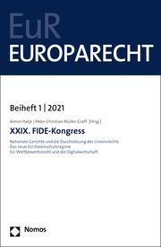 XXIX. FIDE-Kongress