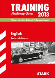 Training Abschlussprüfung 2014, Mit den Original-Prüfungsaufgaben, By, Rs, A4-Format