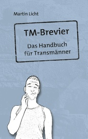 TM-Brevier