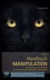 Praxis-Handbuch Manipulation